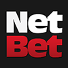 Fa-ti cont la Netbet si profita de bonusul de bun venit!
