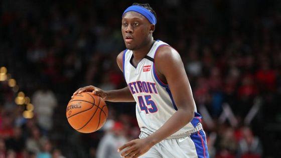 Ultimele stiri din NBA
