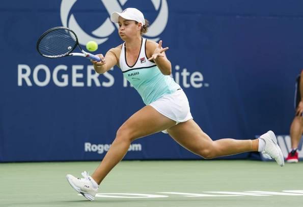 """Clasamentul """"inghetat"""" WTA"""