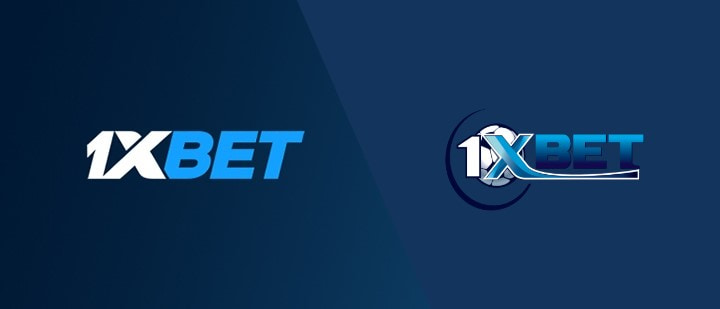 Incearca pariurile tip betting exchange la 1xbet!