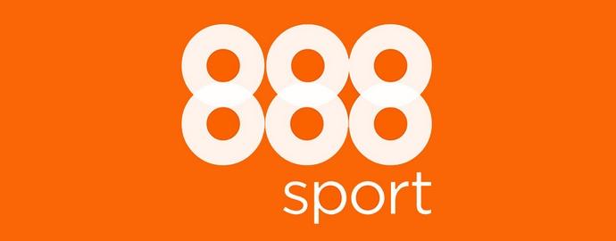 Bonusul de bun venit la 888sport