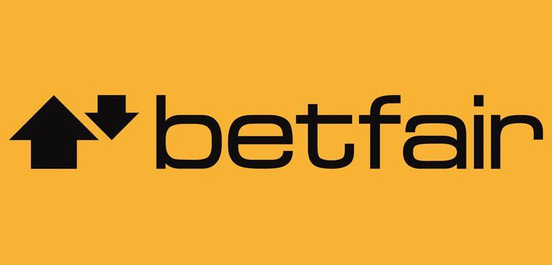 Întrebări frecvente cu privire la bonusurile oferite de Betfair